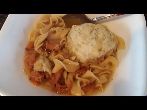 easy-dumpling-recipe