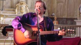 Que chante pour Toi - Chemin Neuf - Fr. Mil Marie Mougenot - Répertoire chrétien