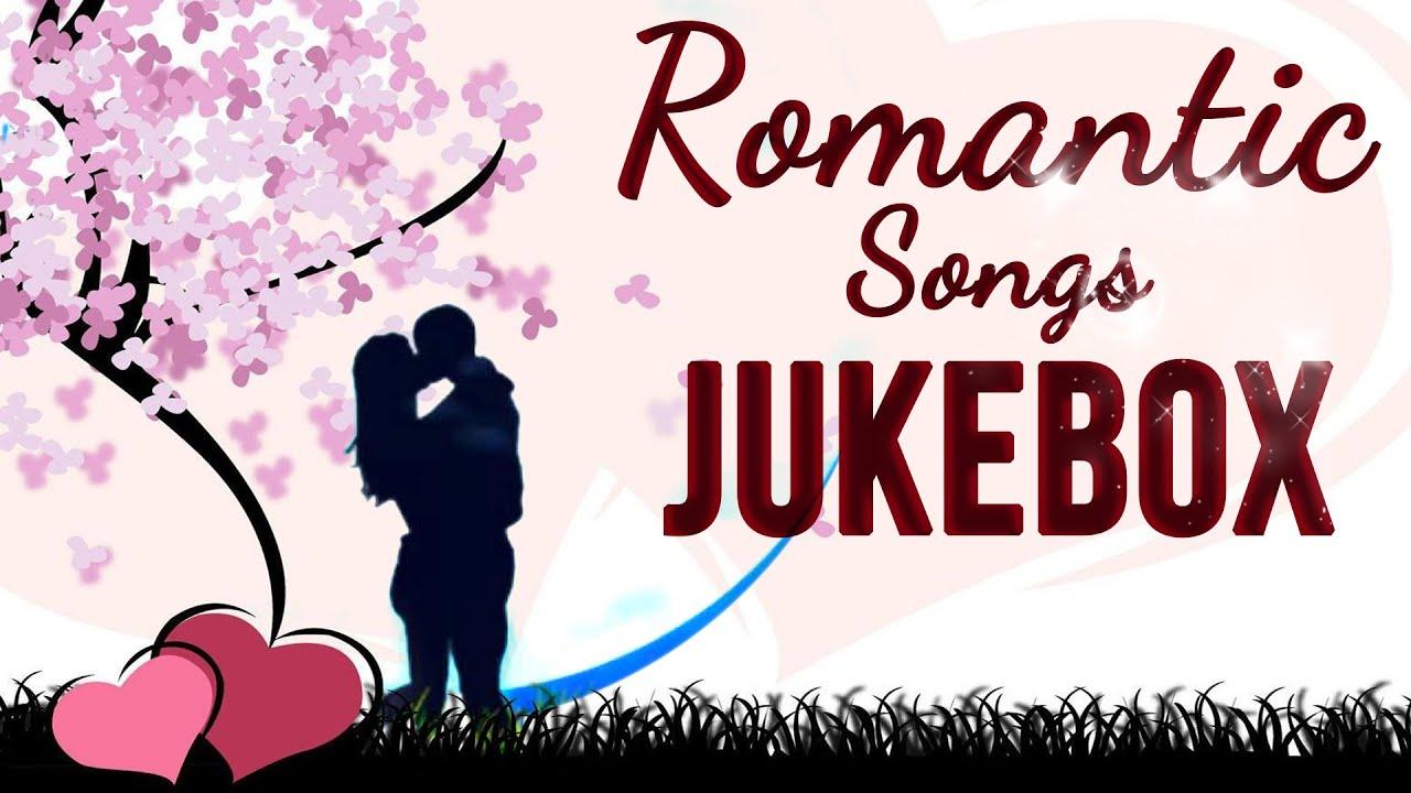 Latest Telugu Romantic Songs    Jukebox    Telugu Songs