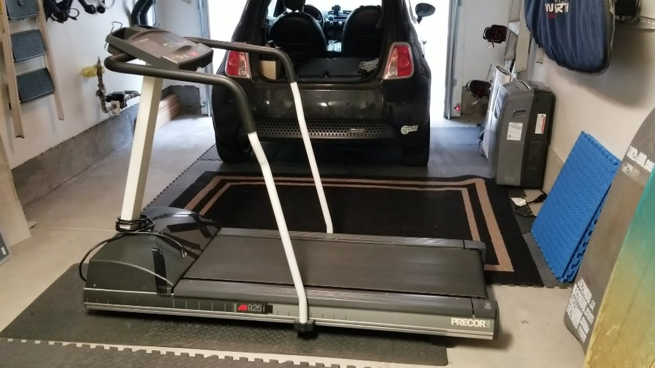 How To Sell Your Old Treadmill For LOTS OF MORE MONEY - Selling Used  Treadmill Parts on eBay!