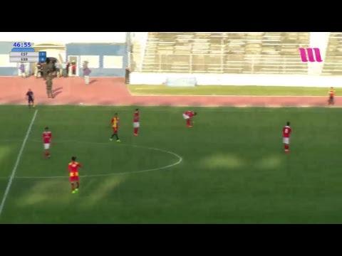 Finale de la coupe de Tunisie U21 : EST vs ESS