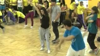 Большие Танцы Крупным Планом (13.03.2013)