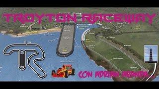 DTM 2012 en ~Troyton Raceway~