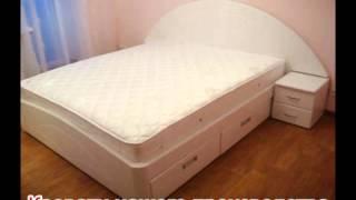 Кровати Одесса - кровать(Кровати от производителя в Одессе со склада. Одесса Кровати. Деревянные кровати в Одессе купить. Деревянны..., 2012-04-26T09:46:07.000Z)