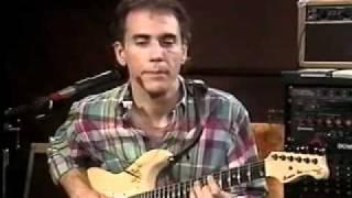 GRANDES GUITARRISTAS DO PASSADO E VIDEO AULA LARRY CARLTON.mp4