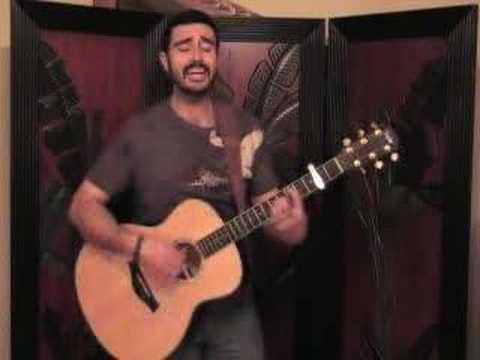 Does Anybody Hear Her chords by Casting Crowns - Worship Chords