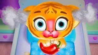 МАЛЫШ КОТЕНОК ТИГРЕНОК #1 DIY для котика. Делаем одежду пижаму и шапку для милой кошки #ПУРУМЧАТА