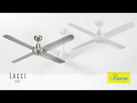lucci-air-ceiling-fan---command-吊扇燈/風扇燈