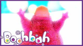 Boohbah - Big Bag | Episode 34 | Funny Cartoons for Kids