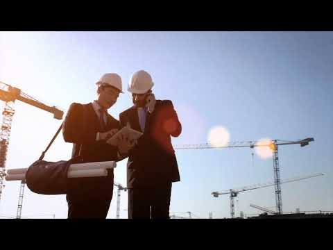 Scales Industrial Technologies - Corporate Video