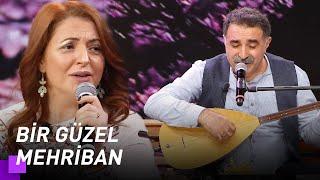 Mercan  Erdal Erzincan - Mehriban  Kuzeyin Oğlu Volkan Konak 2. Bölüm