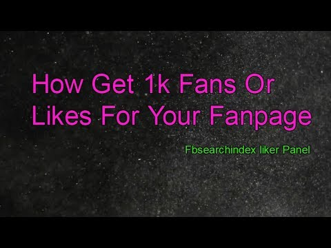 10,000 facebook page likes for your facebook fan page