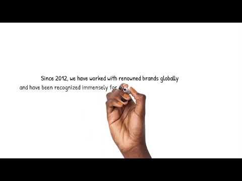 PR Firms In Africa -Glass House PR