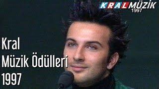 Baixar 1997 Kral Müzik Ödülleri