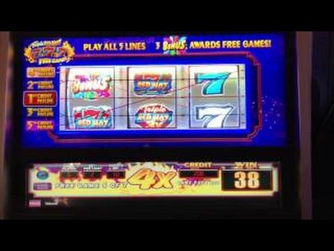 Видеослоты без регистрации онлайнi бесплатные игровые автоматы играть бесплатно казино