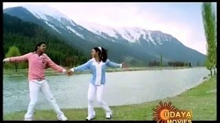Nooraru Janmada Gelati - Chaitrad Chandram Kannada Movie Song hd 720p