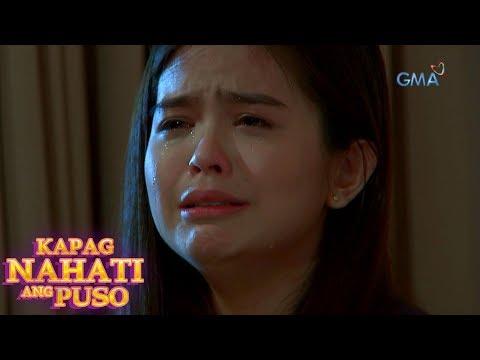 Kapag Nahati Ang Puso: Claire still loves Joaquin | Episode 70
