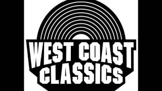 GTA V [West Coast Classics] The Luniz feat. Michael Marshall – I Got 5 On It