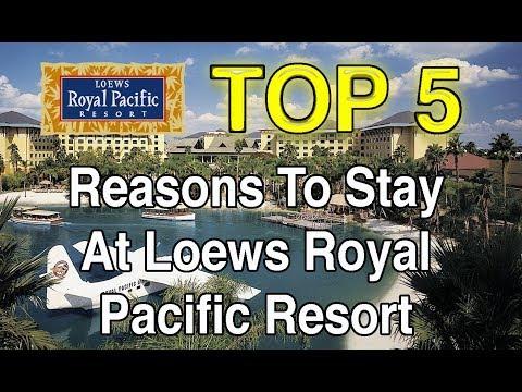 top-5-reasons-to-stay-at-loews-royal-pacific-resort
