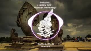 Nhạc remix 2017