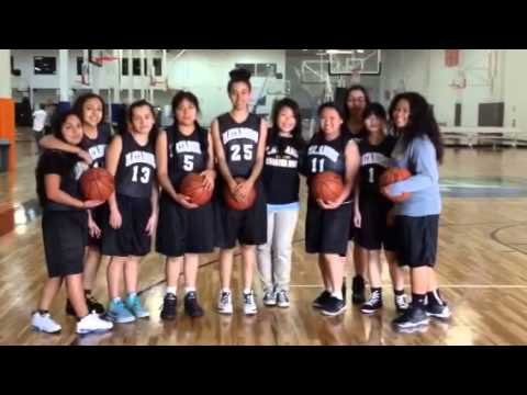 Oakland Charter High School Film