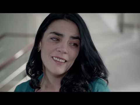 Serie Metastasis Epi. 52/62 HDTv720p 2014