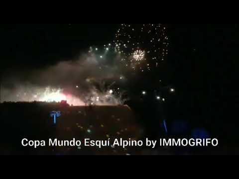 Upload File in Golang REST APIиз YouTube · Длительность: 12 мин22 с