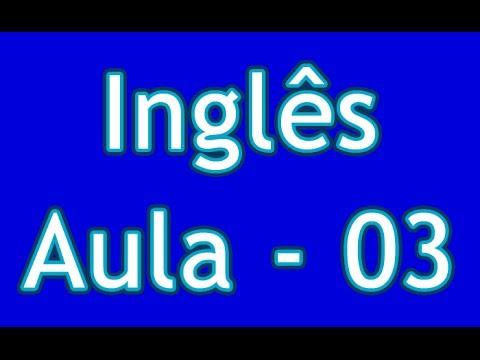 descargar curso de ingles basico gratis pdf