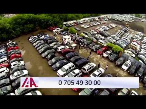 Como comprar un auto en la subasta en compra inmediata ...