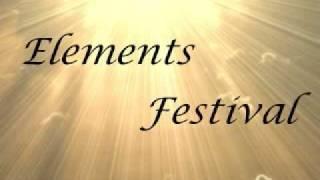 Elements Festival Kapitel 1