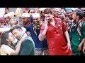 পাসওয়ার্ড মুভির গান ভেঙে দিলো ২ বাংলার বিশাল রেকর্ড l Shakib Eid Mubarak Pagol Mon Password Movie