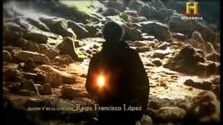 Mitologia gallega - Mitoloxia galega