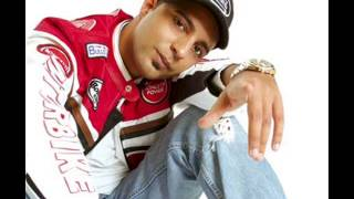 Arash Melody (radio edit)