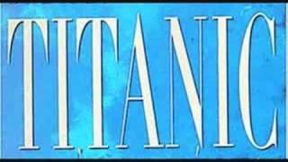 techno trance - titanic remix