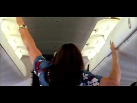 Hawaii Interisland Airlines: Mokulele Flies With The Spirit of Aloha
