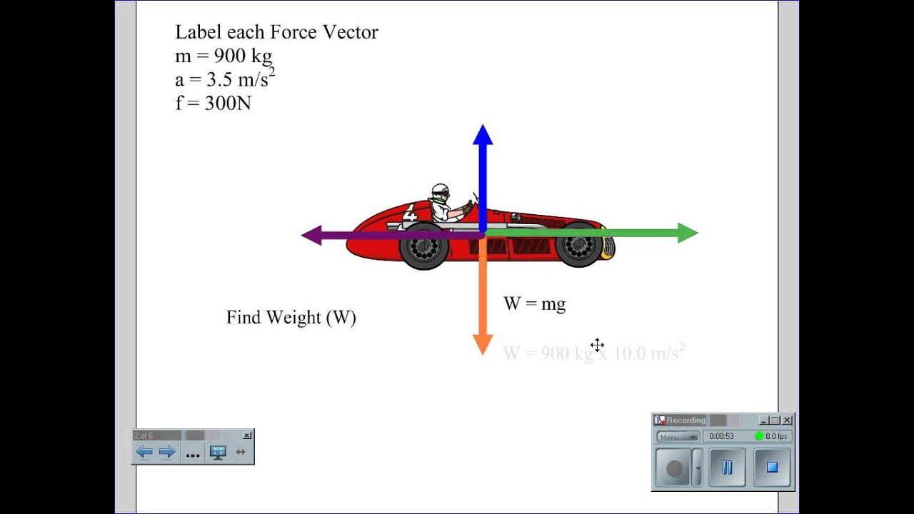 body diagram vehicle kit my wiring diagram body diagram vehicle kit [ 1280 x 720 Pixel ]