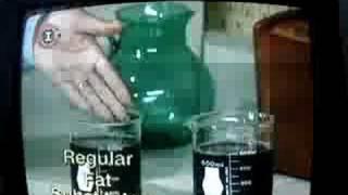 MADtv - Spishak Cholestra (bad quality) thumbnail