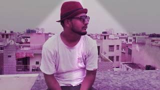 Piya more song | Baadshaho | Emraan Hashmi | cover dance | sunil gautam