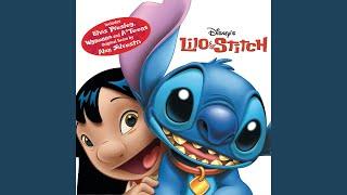 "Hawaiian Roller Coaster Ride (From ""Lilo & Stitch""/Soundtrack Version)"