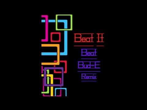 Michael Jackson  Beat It Beat BudE Bootleg House Remix