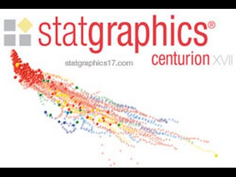 STATGRAPHICS GRATUIT TÉLÉCHARGER CENTURION