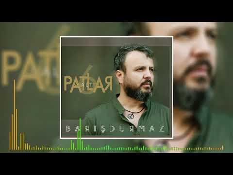 Barış Durmaz - Cennet Mix