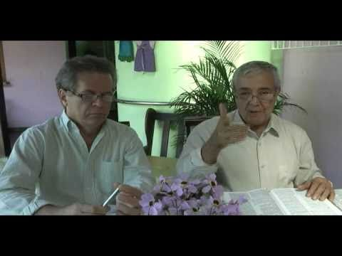 Entrevista com Claudio Guerra.wmv