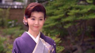 小桜舞子 - 浮世草