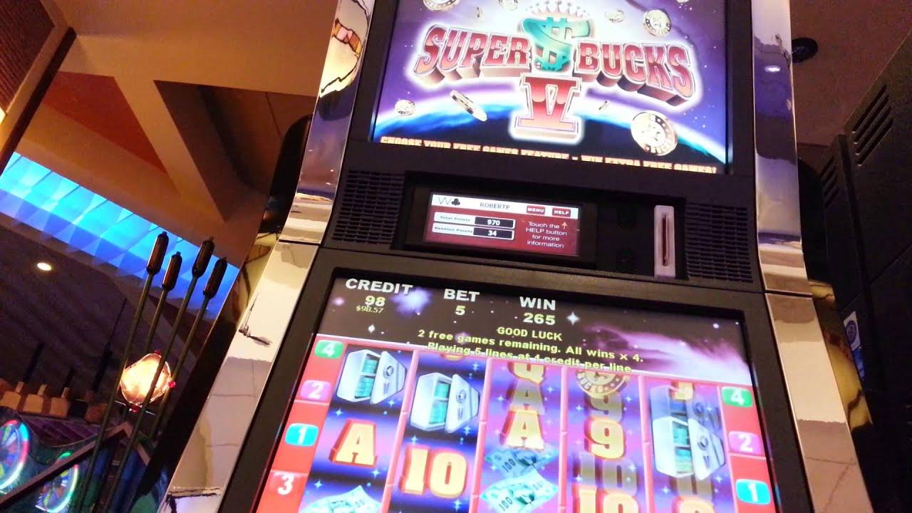 mike ryan gambling