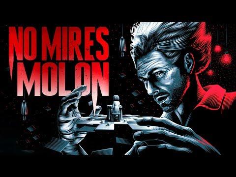 🔴 THE EVIL WITHIN 2 - NO MIRES MOLON #03