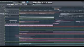FL Studio | Post Malone - Congratulations ft. Quavo (DJero Remix) [Future House]