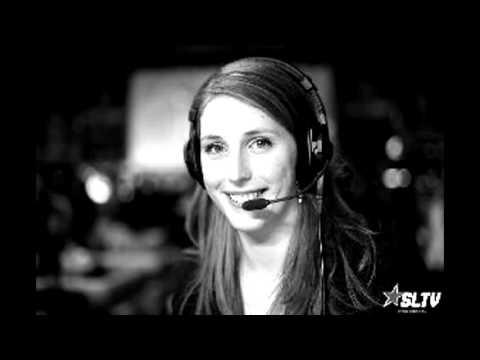 The Twitch Chat Reporter Returns! Frankfurt Major