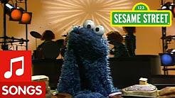 The Best of Sesame Street Season 14 - YouTube