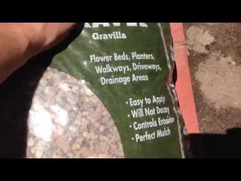 Kolorscape Pea Gravel Review Available At Lowes
